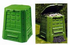 foto-n.10-compostiera-lt-370-cm-80x80x84-h-extra-big-4118