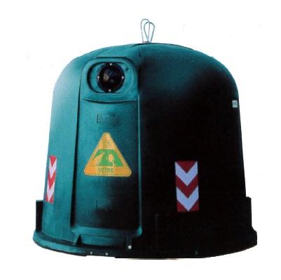 foto-n.7-campana-fondo-conico-3500-lt